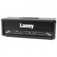 Laney LX 120R Head