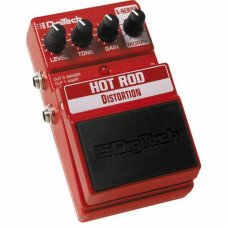 Digitech XHR Hot Rod