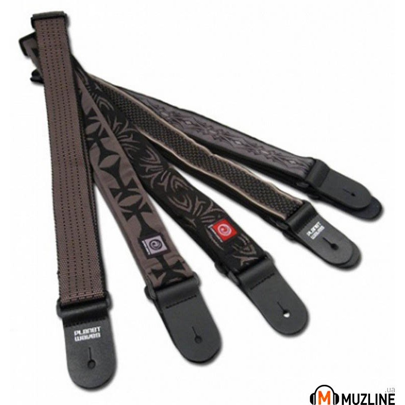 Planet Waves PW44A06