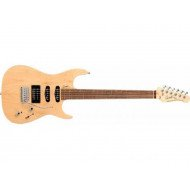 Электрогитара Godin Velocity H.D.R. Natural Flame RN with Bag