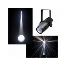 Chauvet Led Pinspot 2