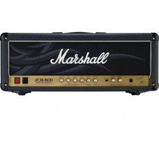 Marshall 2203KK Kerry King