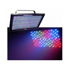 Chauvet Led-Palet