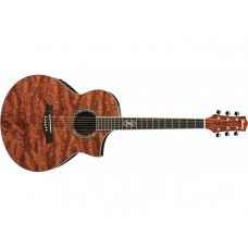 Ibanez EW20BGE Natural