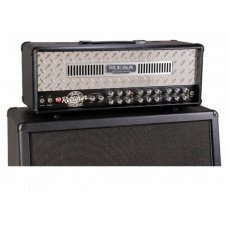 Mesa Boogie Triple Rectified Solo Head
