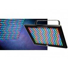 Chauvet Led Technostrobe RGB