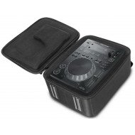 Кейс UDG Ultimate CD Player / Mixer Bag Small