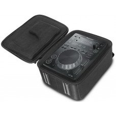 UDG Ultimate CD Player / Mixer Bag Small