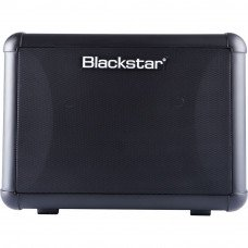 Blackstar Super FLY Active Extension Cabinet