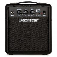 Комбоусилитель для электрогитары Blackstar LT Echo 10
