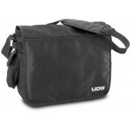 Кейс UDG CourierBag Black