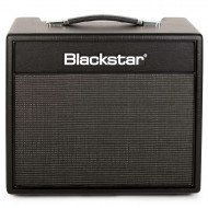 Комбоусилитель для электрогитары Blackstar Series One 10 AE