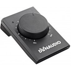 Dynaudio Tabletop Volume Сontrol