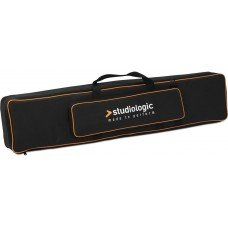 Studiologic Soft case (SL88 Grand/Studio)