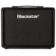 Комбоусилитель для электрогитары Blackstar LT Echo 15