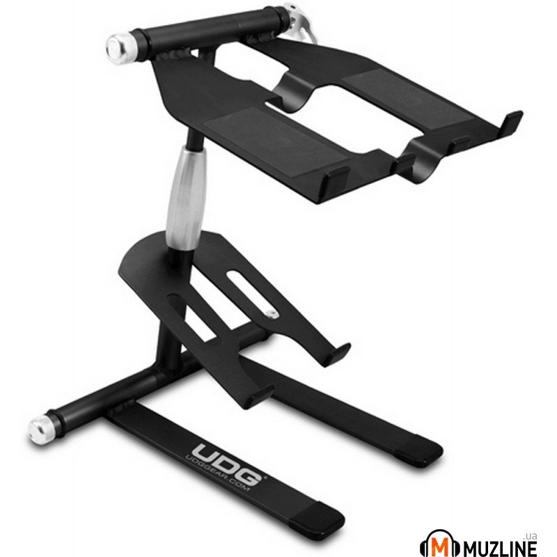 UDG Creator Laptop / Controller Stand