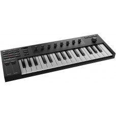 Миди-клавиатура Native Instruments Komplete Kontrol M32