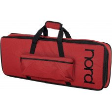 Nord Soft Case Nord Lead A1