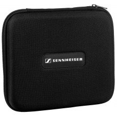 Наушники Sennheiser Carry Case L