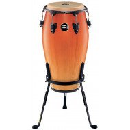 Конга Meinl MP1134ARF