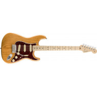 Электрогитара Fender American Professional Limited Edition Stratocaster MN AGN