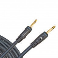 Акустический кабель Jack - Jack Planet Waves PW-S-05 Custom Series Speaker Cable