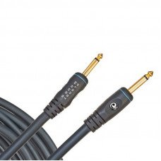 Planet Waves PW-S-05 Custom Series Speaker Cable