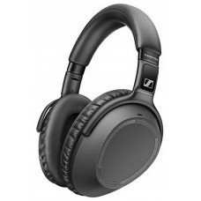 Наушники Sennheiser PXC 550-II Wireless