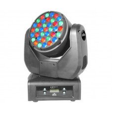 Голова Chauvet Q-WASH 260 LED