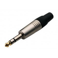 Разъем Jack RockCable RCL10003 P