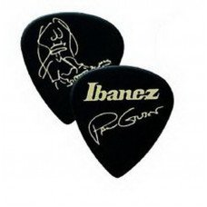Ibanez 1000PGBK Paul Gilbert Signature Picks