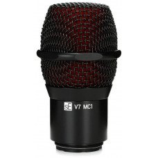 sE Electronics V7 MC1 Black
