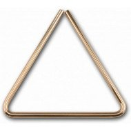 Треугольник Sabian 61134-8B8 8 B8 Bronze Triangle