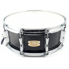 Малый барабан Yamaha SBS1455 RB Stage Custom Birch Snare 14