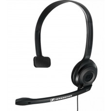 Гарнитура Sennheiser PC 2 Chat