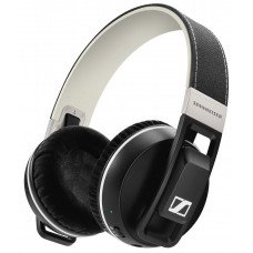 Наушники Sennheiser Urbanite XL Wireless Black