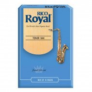 Трость Rico Rico Royal - Tenor Sax #3.5
