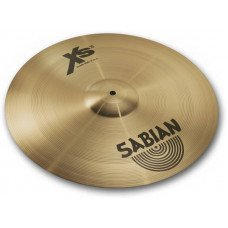 "Sabian 18"" XS20 Crash Ride"