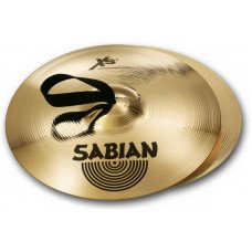 "Sabian 18"" XS20 Concert Band Brilliant"