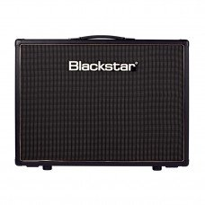 Кабинет для электрогитары Blackstar HT Venue 212