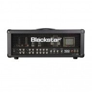Blackstar Series One 104EL34