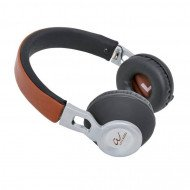 Наушники Gewa Alpha Audio HP Four