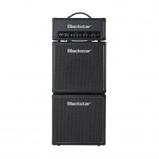 Комбоусилитель для электрогитары Blackstar HT-5RS