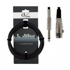 Gewa Alpha Audio Basic 190065