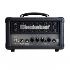Blackstar HT Metal-H1