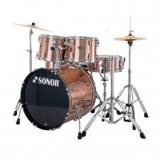 Sonor SMF Stage 2 Set 13071