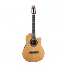 Ovation Nilon 1773AX-4