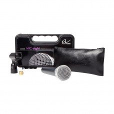 Gewa Alpha Audio MIC eight