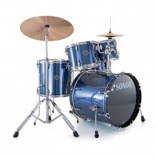 Sonor SMF Stage 2 Set 13004
