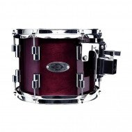 Gewa Drumcraft Series 6 Tom-tom Drum